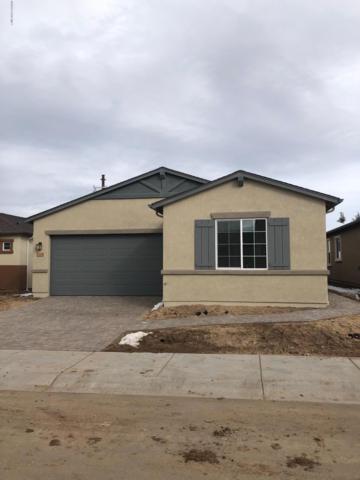 6211 Goldfinch Drive, Prescott, AZ 86305 (#1019385) :: HYLAND/SCHNEIDER TEAM