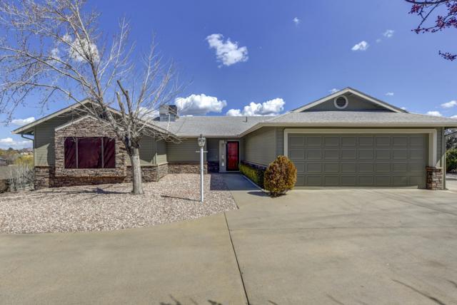 11707 Hacienda, Dewey-Humboldt, AZ 86327 (#1019439) :: Shelly Watne