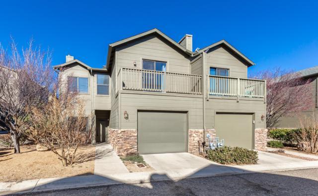 1120 Leaf Lane, Prescott, AZ 86305 (#1019457) :: HYLAND/SCHNEIDER TEAM