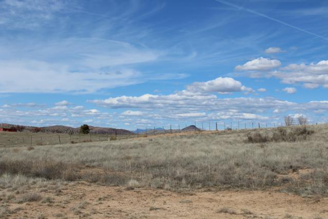 2006 Hualapai Drive, Chino Valley, AZ 86323 (#1019494) :: HYLAND/SCHNEIDER TEAM