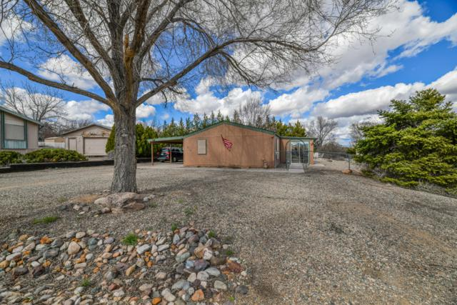810 Picacho Boulevard, Chino Valley, AZ 86323 (#1019524) :: Shelly Watne