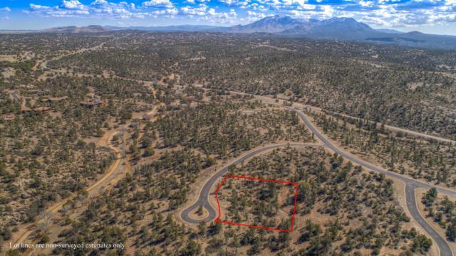 15230 N Little Diamond Way, Prescott, AZ 86305 (#1019537) :: HYLAND/SCHNEIDER TEAM