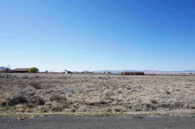 9175 E Barn Wood Lane, Prescott Valley, AZ 86315 (#1019635) :: HYLAND/SCHNEIDER TEAM