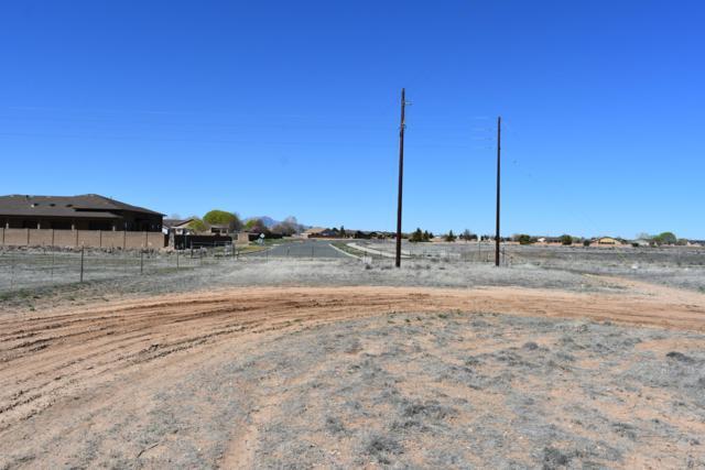 8200 E Smittys Place, Prescott Valley, AZ 86315 (#1019699) :: Shelly Watne