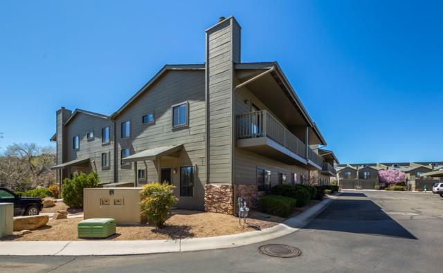 1103 Virgil Street, Prescott, AZ 86305 (#1019845) :: HYLAND/SCHNEIDER TEAM