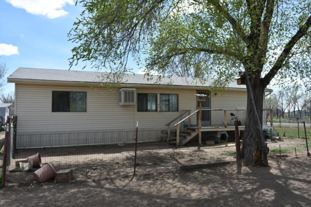 1627 N Taylor Avenue, Chino Valley, AZ 86323 (#1019946) :: Shelly Watne