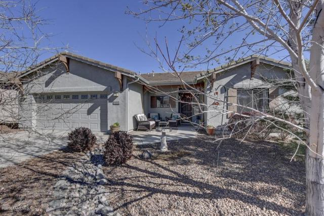 1052 Louie Street, Prescott, AZ 86301 (#1020015) :: Shelly Watne