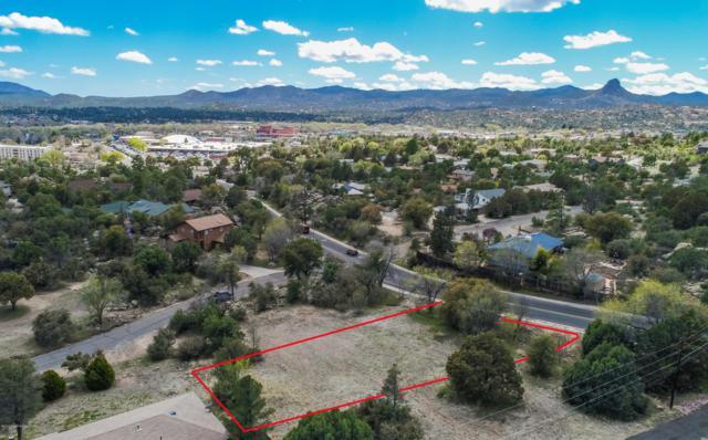 1503 Demerse Avenue, Prescott, AZ 86301 (#1020126) :: Shelly Watne