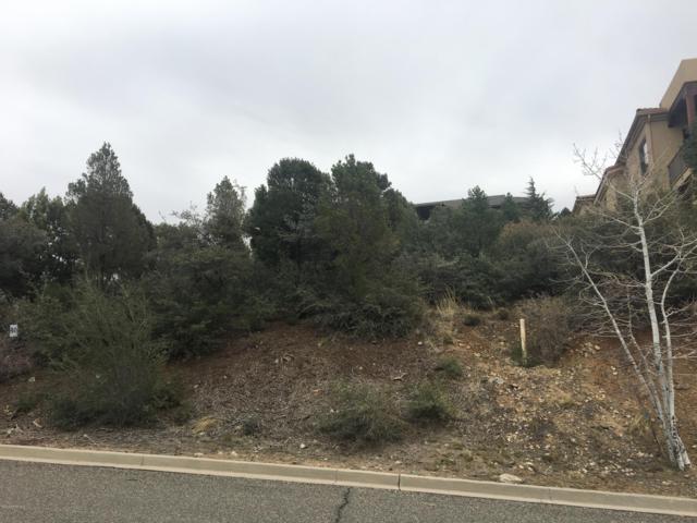 784 Devereaux Drive, Prescott, AZ 86303 (#1020141) :: HYLAND/SCHNEIDER TEAM