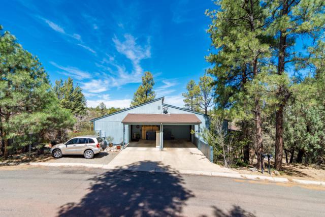 432 Joseph Street, Prescott, AZ 86303 (#1020159) :: HYLAND/SCHNEIDER TEAM