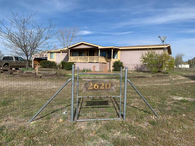 2620 N Apache Drive, Chino Valley, AZ 86323 (#1020176) :: Shelly Watne