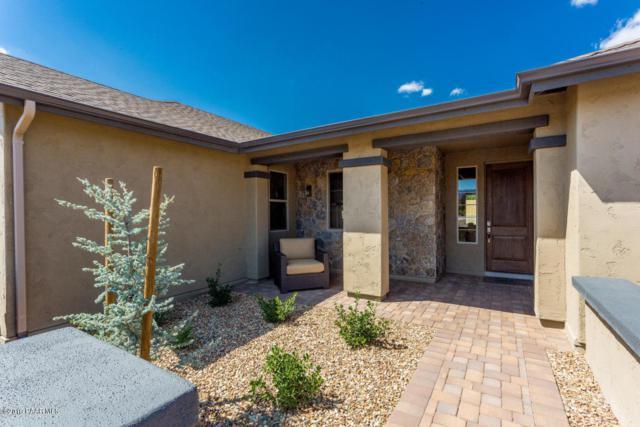 335 Grafton Court, Chino Valley, AZ 86323 (#1020187) :: Shelly Watne