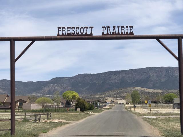 11685 Monterey Way, Prescott Valley, AZ 86315 (#1020203) :: West USA Realty of Prescott