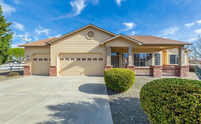 1024 Tiffany Place, Chino Valley, AZ 86323 (#1020206) :: Shelly Watne