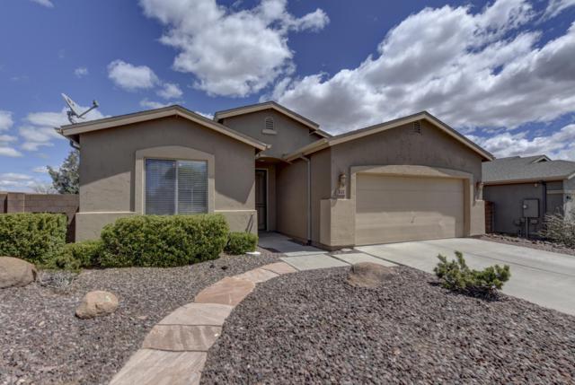 441 Galloway Drive, Chino Valley, AZ 86323 (#1020267) :: Shelly Watne