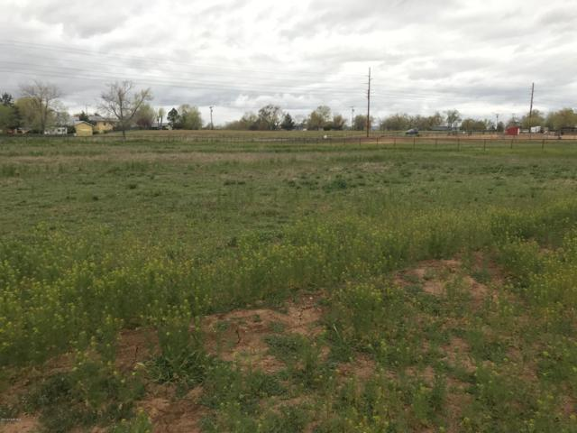 00 S Road 1 West, Chino Valley, AZ 86323 (#1020273) :: Shelly Watne