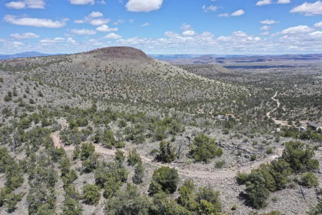 0 Hidden Canyon Rd, Chino Valley, AZ 86323 (#1020276) :: Shelly Watne