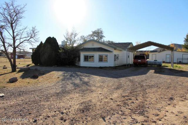 2630 N Navajo Place, Chino Valley, AZ 86323 (#1020282) :: Shelly Watne