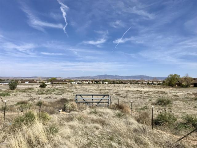 255 S Reed Road, Chino Valley, AZ 86323 (#1020288) :: West USA Realty of Prescott