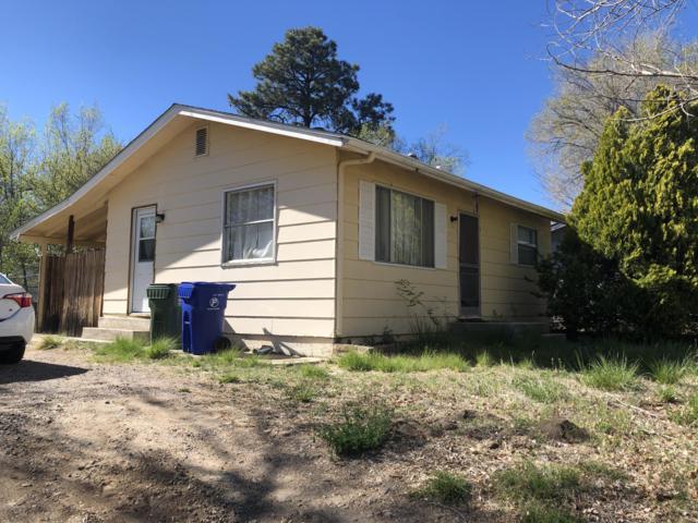 422 Lincoln Avenue, Prescott, AZ 86301 (#1020304) :: Shelly Watne