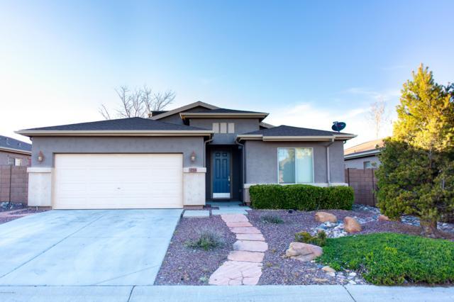1256 Essex Way, Chino Valley, AZ 86323 (#1020338) :: HYLAND/SCHNEIDER TEAM