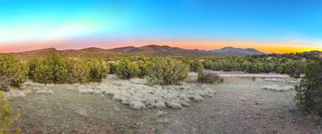 4650 W Dillon Wash Road, Prescott, AZ 86305 (#1020349) :: Shelly Watne