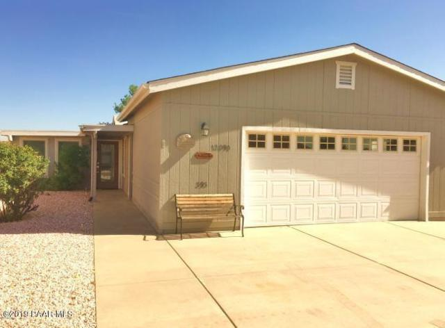 12090 E Pepper Tree Way, Prescott Valley, AZ 86314 (#1020397) :: Shelly Watne