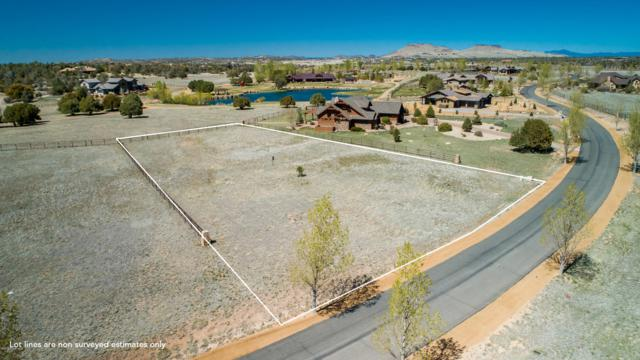 9180 N American Ranch Road, Prescott, AZ 86305 (#1020427) :: Shelly Watne
