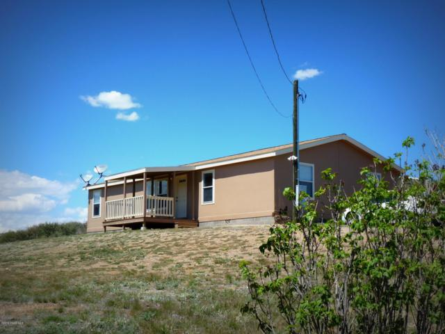 840 S Martha Way, Dewey-Humboldt, AZ 86327 (#1020433) :: West USA Realty of Prescott