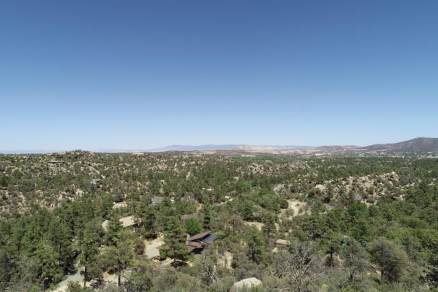1945 Ponderosa Lane, Prescott, AZ 86305 (#1020499) :: Shelly Watne