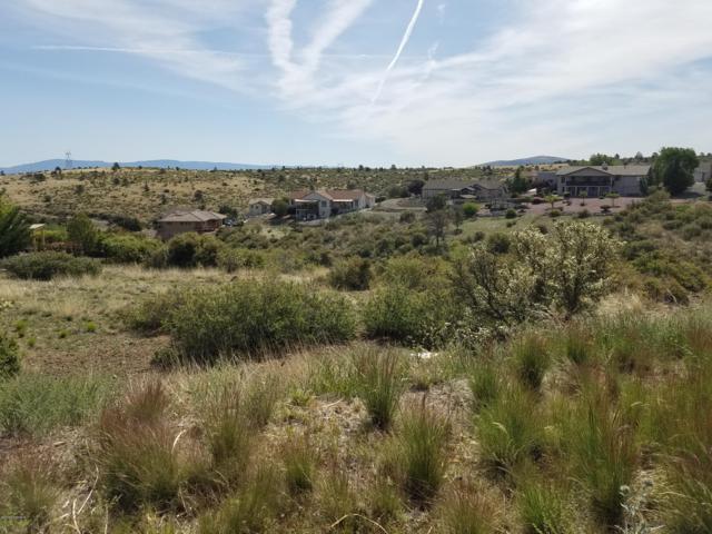 4753 Valor Court, Prescott, AZ 86305 (#1020736) :: Shelly Watne