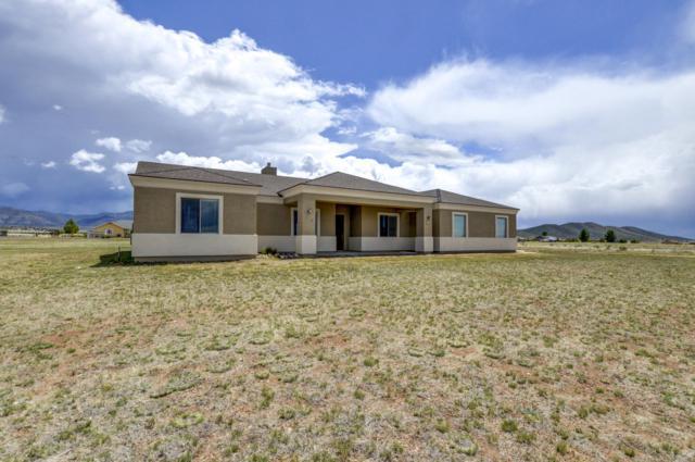 11755 Lady Dove Lane, Prescott Valley, AZ 86315 (#1020871) :: West USA Realty of Prescott