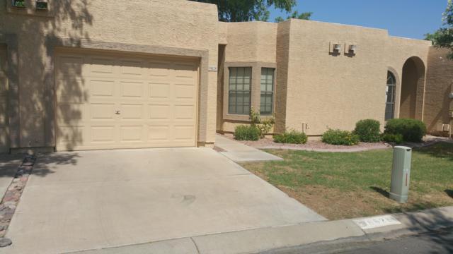 18626 N 93rd, Peoria, AZ 85382 (#1020890) :: West USA Realty of Prescott