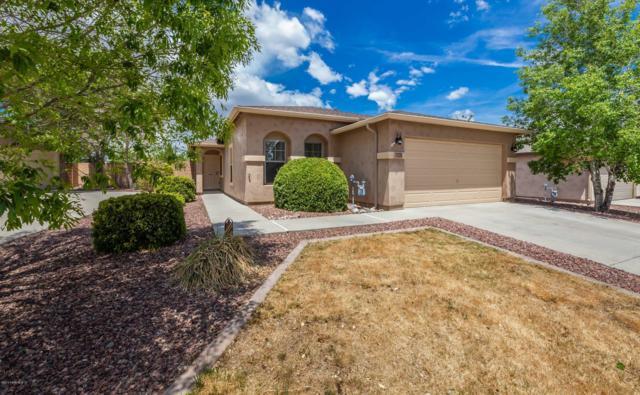 1138 Allerton Way, Chino Valley, AZ 86323 (#1020955) :: HYLAND/SCHNEIDER TEAM