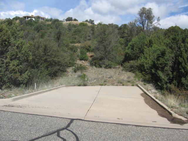 2902 Mystic Canyon Drive, Prescott, AZ 86303 (#1021001) :: HYLAND/SCHNEIDER TEAM