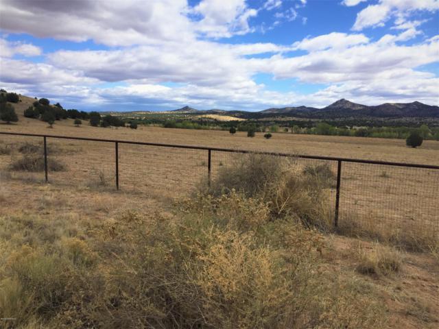 19805 N Upper Pass, Prescott, AZ 86305 (#1021010) :: Shelly Watne