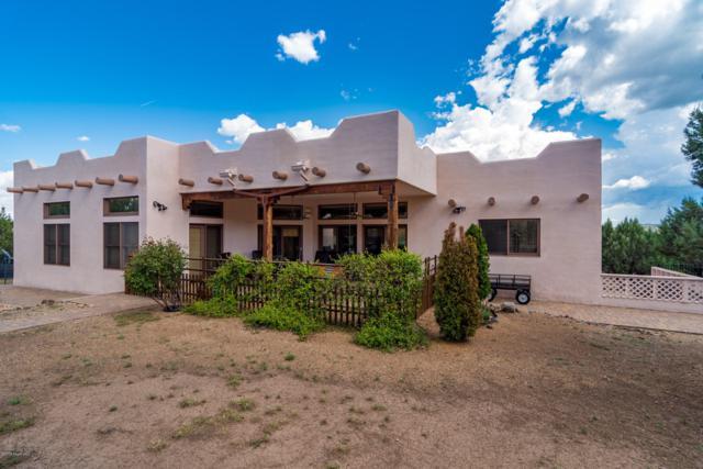2088 W Yampa Drive, Prescott, AZ 86305 (#1021015) :: Shelly Watne