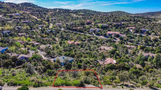 600 Autumn Oak Way, Prescott, AZ 86303 (#1021030) :: HYLAND/SCHNEIDER TEAM