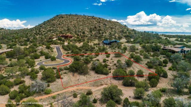 5145 W Johnny Guitar Road, Prescott, AZ 86305