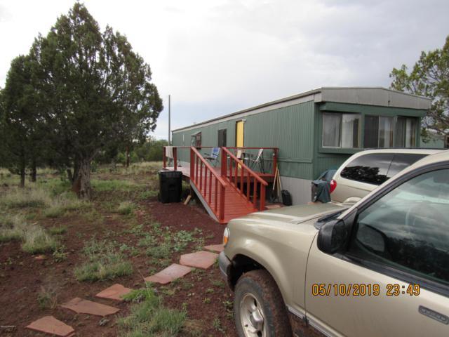 2081 Rincon Drive, Ash Fork, AZ 86320 (#1021072) :: West USA Realty of Prescott
