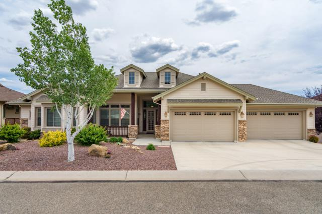 326 E Delano Avenue, Prescott, AZ 86301 (#1021089) :: Shelly Watne
