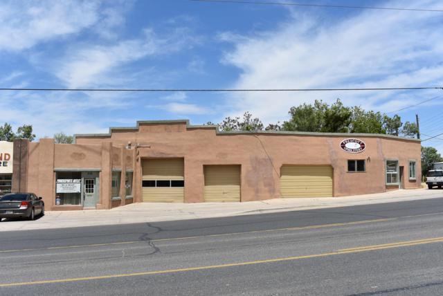 316 White Spar Road, Prescott, AZ 86303 (#1021141) :: Shelly Watne