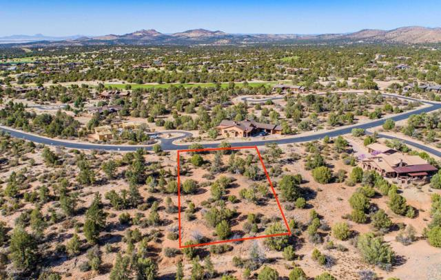 5475 W Three Forks Road, Prescott, AZ 86305 (#1021214) :: HYLAND/SCHNEIDER TEAM