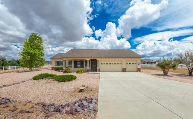 2681 Alec Place, Chino Valley, AZ 86323 (#1021229) :: HYLAND/SCHNEIDER TEAM