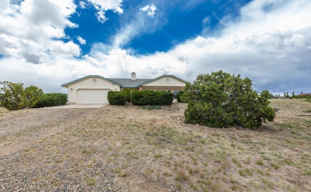 1040 Windmill Way, Chino Valley, AZ 86323 (#1021261) :: HYLAND/SCHNEIDER TEAM
