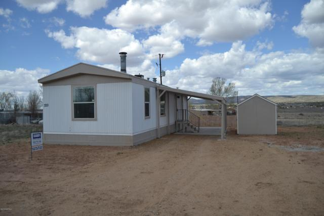 320 Lake Louise Road, Paulden, AZ 86334 (#1021341) :: West USA Realty of Prescott