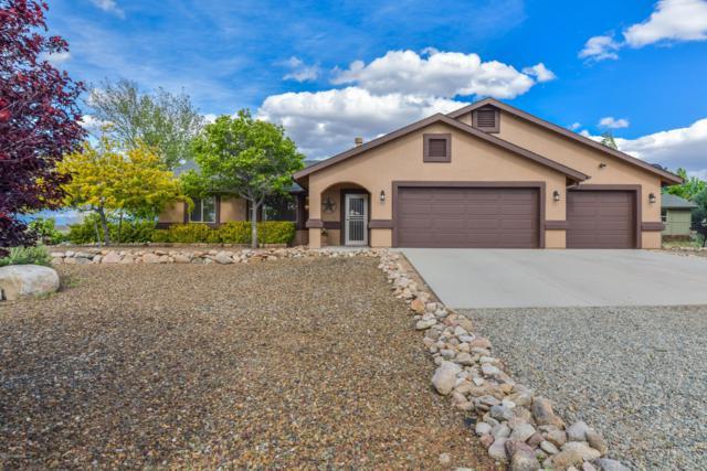 689 Willow Lane, Chino Valley, AZ 86323 (#1021450) :: Shelly Watne