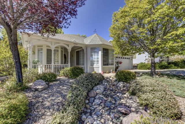 2089 E Oxford, Prescott Valley, AZ 86314 (#1021466) :: West USA Realty of Prescott