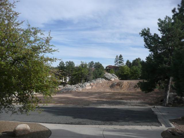 1020 Quicksilver Drive, Prescott, AZ 86303 (#1021529) :: Shelly Watne