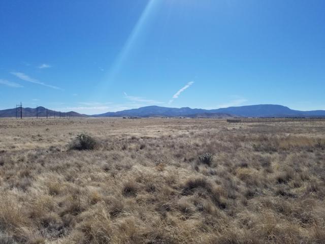Parcel A Off Antelope Meadows Drive, Prescott Valley, AZ 86315 (#1021543) :: Shelly Watne